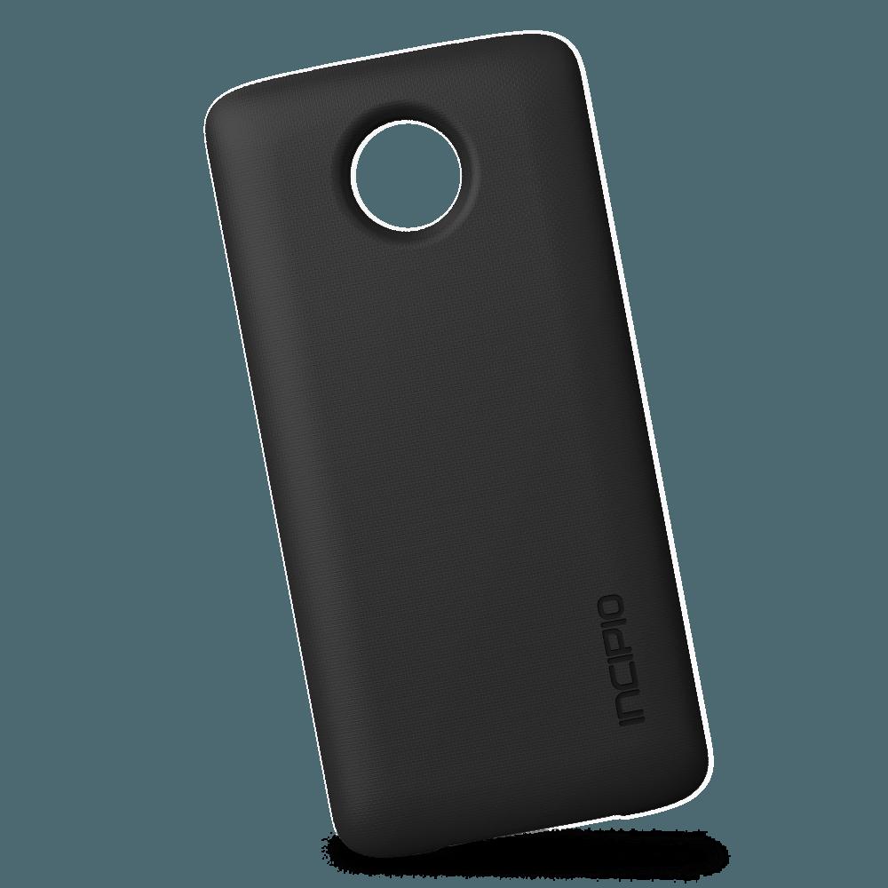 official photos e9271 5aa0f Moto Mod   Incipio offGRID™ Power Pack   Motorola - clmoto