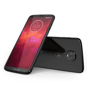 MotoZ3Play---Black---Combo