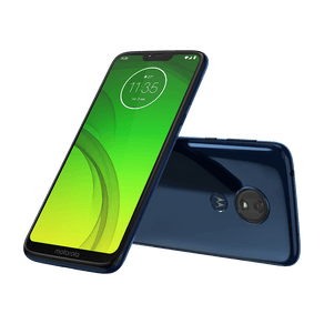 01-moto-g7-power-32gb-azul-navy