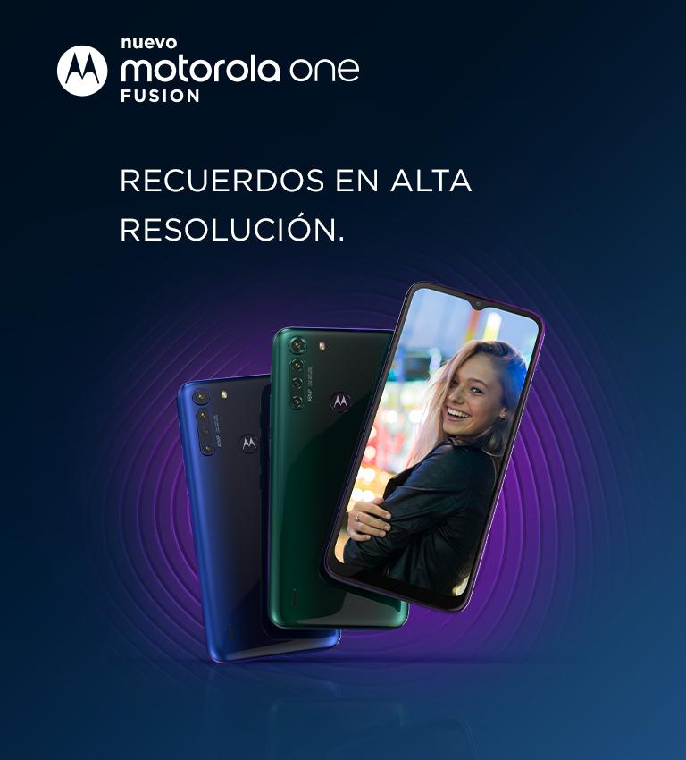principal mobile